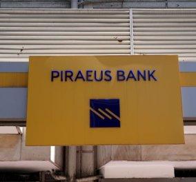 Η Τράπεζα Πειραιώς χρηματοδοτεί τις Hines και Henderson Park - Κυρίως Φωτογραφία - Gallery - Video