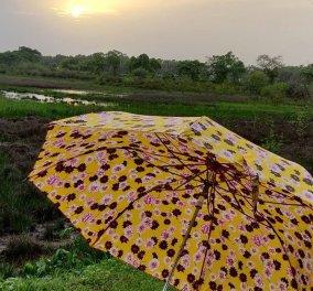 Βροχές & σήμερα - Σε ποιες περιοχές θα είναι άστατος ο καιρός; - Κυρίως Φωτογραφία - Gallery - Video