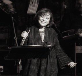 Μας συγκλόνισε η Χαρούλα Αλεξίου που αποχαιρέτησε το τραγούδι - Αφιέρωμα με live της από την αρχή της καριέρας της ως τώρα (βίντεο) - Κυρίως Φωτογραφία - Gallery - Video