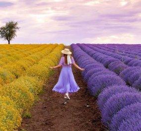 Κατερίνα Γλύμπη: Ποια ζώδια θα δυσκολευτούν; - Τι πρέπει να προσέξεις σήμερα; - Κυρίως Φωτογραφία - Gallery - Video