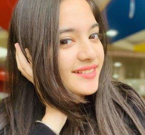 Αυτοκτόνησε 16χρονη βεντέτα του TikTok με 1,1 εκατ. followers - Μια χαρά ακουγόταν λέει ο μάνατζέρ της (φωτό - βίντεο) - Κυρίως Φωτογραφία - Gallery - Video