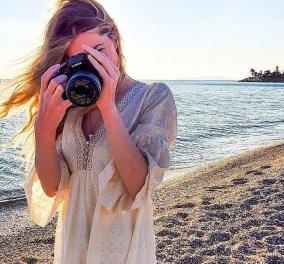 Τα ζώδια από την Άντα Λεούση: Βρείτε την διάθεση να φλερτάρετε Κριοί & εσείς Υδροχόοι διατηρήστε την ψυχραιμία σας - Κυρίως Φωτογραφία - Gallery - Video