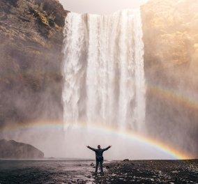 Απελευθερωθείτε από την κατάθλιψη για πάντα εφαρμόζοντας αυτές τις 10 βασικές αρχές - Κυρίως Φωτογραφία - Gallery - Video