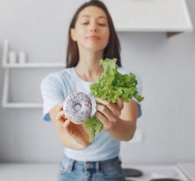 Μπορεί η διατροφή χωρίς γλουτένη να είναι απολαυστική; - Η πολυσυζητημένη πρωτεΐνη - Κυρίως Φωτογραφία - Gallery - Video
