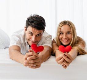 Ο Θάνος Ασκητής και η ερευνά του: Πόσο σεξ κάναμε όσο «Μείναμε Σπίτι» στην καραντίνα; -  Κάποιοι φούντωσαν, άλλοι προτίμησαν την μοναξιά  - Κυρίως Φωτογραφία - Gallery - Video