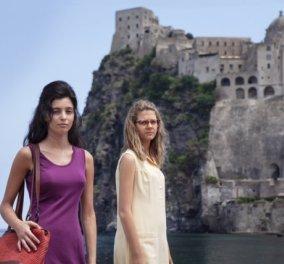 H COSMOTE TV ανανεώνει τη συμφωνία της με την Fremantle για την αποκλειστική προβολή μεγάλων τηλεοπτικών παραγωγών  - Κυρίως Φωτογραφία - Gallery - Video