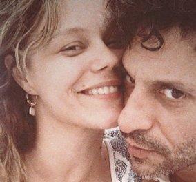 Η σύζυγος του Γιώργου Χρανιώτη φωτογραφίζει τον υπέροχο μπέμπη τους: «Ο Ιούλης μου» - Κυρίως Φωτογραφία - Gallery - Video