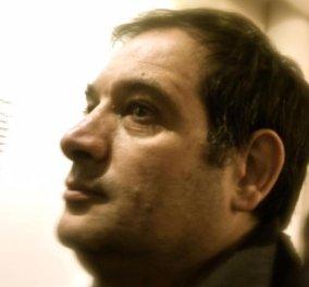 """""""Έφυγε"""" από τη ζωή ο αγαπημένος ηθοποιός & σκηνοθέτης Γιάννης Καλάκος - Έδινε """"μάχη"""" με ανίατη ασθένεια  - Κυρίως Φωτογραφία - Gallery - Video"""