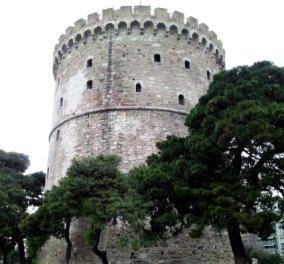 Θεσσαλονίκη: H πρώην νύφη σκότωσε με το τηγάνι τον 89χρονο πεθερό της - Tον χτύπησε με δύναμη & τον έριξε στην σκάλα - Κυρίως Φωτογραφία - Gallery - Video