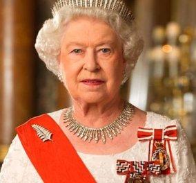 Άγνωστες επιστολές της Βασίλισσας Ελισάβετ ήρθαν σήμερα στο φως; 1200 σελίδες, 1 εκατ. ευρώ η δικαστική διαμάχη – Η αποπομπή του Πρωθυπουργού - Κυρίως Φωτογραφία - Gallery - Video