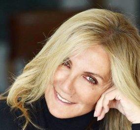 Η Ολυμπία Κρασαγάκη για τα γενέθλια της Μαρέβας: «Τίποτα δεν καλύπτει το αιώνιο καλοκαιρινό σου βλέμμα» (Φωτό)  - Κυρίως Φωτογραφία - Gallery - Video