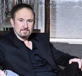 60 ολόκληρα κιλά έχασε ο Γιάννης Παπαμιχαήλ - Πως τα κατάφερε (φωτό) - Κυρίως Φωτογραφία - Gallery - Video
