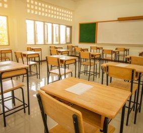 Ερέτρια: Έπιασαν επ' αυτοφώρω τον δάσκαλο με 14χρονη μαθήτρια σε ερημικό σημείο – Είχαν δεσμό από το δημοτικό - Κυρίως Φωτογραφία - Gallery - Video