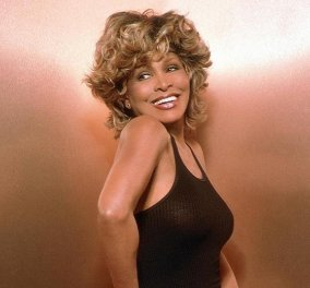 Simply the best: Απλά η καλύτερη Tina Turner σε 3 vintage live βίντεο με την μεγαλύτερη επιτυχία της 80χρονης μαύρης βασίλισσας του Rock 'n' Roll - Κυρίως Φωτογραφία - Gallery - Video