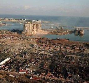 Η COSMOTE διευκολύνει την επικοινωνία από και προς τον Λίβανο - Κυρίως Φωτογραφία - Gallery - Video
