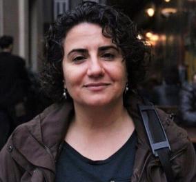 Σάλος για την δικηγόρο Εμπρού Τιμτίκ – Άφησε την τελευταία της πνοή μετά από 238 ημέρες απεργίας πείνας - Κυρίως Φωτογραφία - Gallery - Video