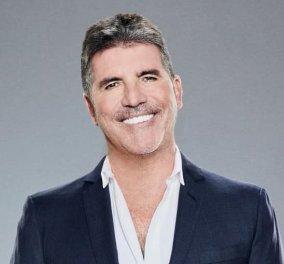 Simon Cowell: Ο πολυεκατομμυριούχος & διασημότερος πανελίστας σε ριάλιτι έσπασε την σπονδυλική του στήλη – Το δύσκολο χειρουργείο (Φωτό)  - Κυρίως Φωτογραφία - Gallery - Video