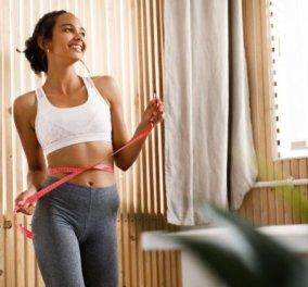 Γυμναστική & διατροφή: Γιατί πεινάμε μετά την άσκηση; - Τι πρέπει να φάμε πριν & μετά  - Κυρίως Φωτογραφία - Gallery - Video