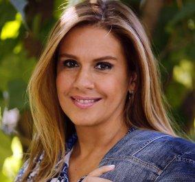 Ζωή Ράπτη: Η κομψότατη νέα Υφυπουργός Υγείας, πτυχιούχος Νομικής με ειδίκευση στο περιβάλλον - Πρώην αντιδήμαρχος Ψυχικού (φωτό) - Κυρίως Φωτογραφία - Gallery - Video
