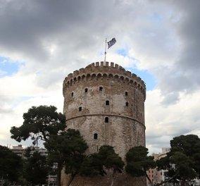Βίντεο - ντοκουμέντο από αιματηρό επεισόδιο στη Θεσσαλονίκη - Σκληρές εικόνες: 41χρονος έδειρε & πυροβόλησε 2 φορές 39χρονο - Κυρίως Φωτογραφία - Gallery - Video