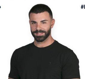 Ο Big Brother & το εμετικό «αν δεν σου κάτσει βιασμός» προκάλεσαν δήλωση Πέτσα, πλημμύρισε το twitter εχθρούς του Κρητικού «λεβέντη» & εκδίωξή του (φωτό- βίντεο) - Κυρίως Φωτογραφία - Gallery - Video