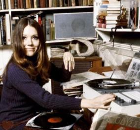 Νταϊάνα Ριγκ: Πέθανε στα 82 της η Λαίδη Ολένα του «Game of Thrones» & το κορίτσι του James Bond  - Κυρίως Φωτογραφία - Gallery - Video