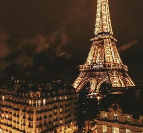 Τέλος συναγερμού στο Παρίσι: Άνοιξε ξανά ο Πύργος του Άιφελ μετά την απειλή για βόμβα - Κυρίως Φωτογραφία - Gallery - Video