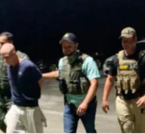 Φλόριντα: Τον παρακάλεσαν να μείνει στο σπίτι τους & αυτός σκότωσε τα παιδιά τους (φωτό) - Κυρίως Φωτογραφία - Gallery - Video