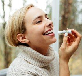 7 πανεύκολα μυστικά ομορφιάς που πρέπει να δοκιμάσετε - Σπιτική χαλάουα, scrub χεριών, φτιάξτε lip balm - Κυρίως Φωτογραφία - Gallery - Video