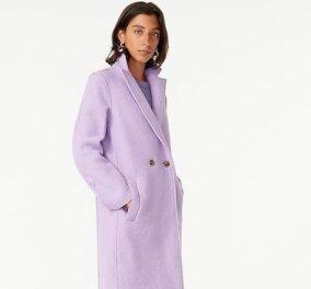 23 παλτό για τον ερχόμενο χειμώνα από δέρμα ή ύφασμα, καμηλό ή μπεζ, βινύλιο ή μπουφάν – Για όλα τα γούστα - Κυρίως Φωτογραφία - Gallery - Video