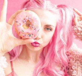 5 τέλειες ιδέες ανανέωσης στο χρώμα μαλλιών για το φετινό Φθινόπωρο - Αυτά είναι τα μεγαλύτερα trends (Φωτό)  - Κυρίως Φωτογραφία - Gallery - Video