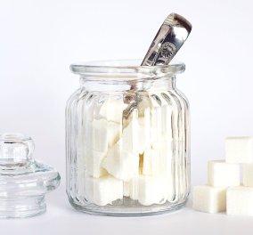 Φυσικά υποκατάστατα της ζάχαρης & ποιο να επιλέξετε  - Κυρίως Φωτογραφία - Gallery - Video