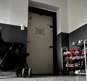 3 γάμους είχε κάνει η 27χρονη που σκότωσε τα 5 από τα 6 παιδιά της & πήδηξε στο τρένο - Είχε χωρίσει & ήταν σε απελπισία (φωτό) - Κυρίως Φωτογραφία - Gallery - Video