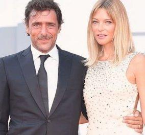 Η κληρονόμος των Trussardi ερωτεύτηκε τον γιο του διάσημου ηθοποιού Giancarlo Giannini - O γάμος, η νέα ζωή μακριά από τη μόδα (φωτό) - Κυρίως Φωτογραφία - Gallery - Video