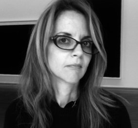 Topwoman η Μαριαλένα Τσίρλη: H Eλληνίδα που έγινε η πρώτη γυναίκα Γ.Γ. του Ευρωπαϊκού Δικαστηρίου Δικαιωμάτων του Ανθρώπου (φωτό) - Κυρίως Φωτογραφία - Gallery - Video
