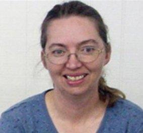 Story of the day: Γυναίκα θα εκτελεστεί στις ΗΠΑ για πρώτη φορά μετά από 70 χρόνια - Είχε κόψει κοιλιά εγκύου & πήρε το μωρό της  - Κυρίως Φωτογραφία - Gallery - Video
