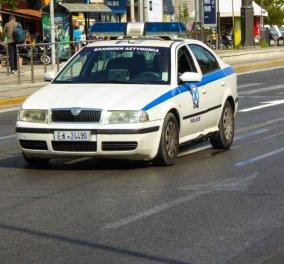 Στραγγάλισαν & τεμάχισαν μητέρα & κόρη στο κέντρο της Αθήνας – Η είδηση αποκαλύφθηκε 13 χρόνια μετά   - Κυρίως Φωτογραφία - Gallery - Video