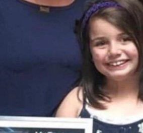 Απίστευτη ιστορία: 12χρονη πέθανε από ψείρες- Κατηγορούνται για ανθρωποκτονία οι γονείς της- Την είχαν εγκαταλείψει επί 3 χρόνια χωρίς θεραπεία (φωτό)  - Κυρίως Φωτογραφία - Gallery - Video