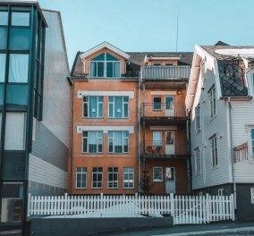 ΟΑΕΔ: Δίνει δωρεάν σπίτια  - Ποιοι είναι οι δικαιούχοι και πως θα τα πάρετε  - Κυρίως Φωτογραφία - Gallery - Video