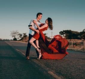 Σχέσεις και εξουσιαστικές τάσεις-Ποια ζώδια θέλουν να έχουν το πάνω χέρι - Κυρίως Φωτογραφία - Gallery - Video