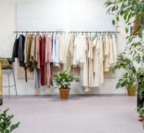 Σπύρος Σούλης: Εξαφανίστε την υγρασία από την ντουλάπα σας με αυτό το απλό κόλπο! - Κυρίως Φωτογραφία - Gallery - Video