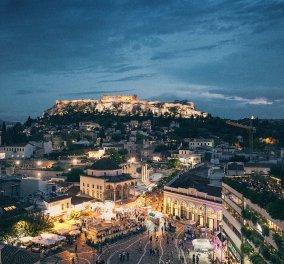 Good news: Οι 17 επενδύσεις που πήραν το πράσινο φως & μπαίνουν μπροστά στην Ελλάδα (Φωτό) - Κυρίως Φωτογραφία - Gallery - Video