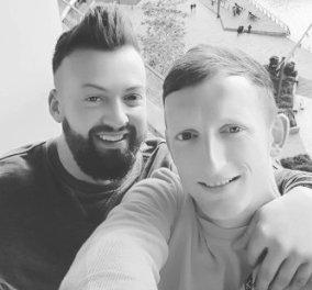 33χρονος Ιρλανδός πήγε στην Τουρκία για λεύκανση δοντιών & πέθανε από επιπλοκές – Ετοιμοθάνατοι & δύο φίλοι του (Φωτό)  - Κυρίως Φωτογραφία - Gallery - Video
