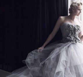 Αν δεν ήταν πριγκίπισσα, θα ήταν σταρ του Hollywood σαν την πεθερά της - Οι 10 πιο εντυπωσιακές εμφανίσεις της Charlene με βραδινές τουαλέτες (φωτό) - Κυρίως Φωτογραφία - Gallery - Video