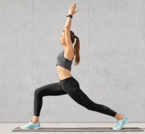 Μπορώ να χάσω βάρος χωρίς άσκηση; - Η απάντηση είναι «ναι» - Κυρίως Φωτογραφία - Gallery - Video