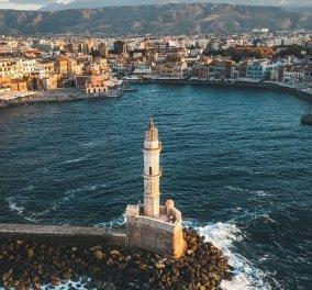 Κρήτη: 68χρονος απαγχονίστηκε με τη γραβάτα του - Δεν άντεξε τη δίκη για χρέη που θα είχε σήμερα  - Κυρίως Φωτογραφία - Gallery - Video
