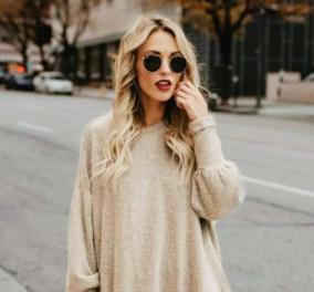 19 φορέματα για τον χειμώνα  - Μοιάζουν  Haute Couture, αλλά είναι από το Amazon - Κυρίως Φωτογραφία - Gallery - Video