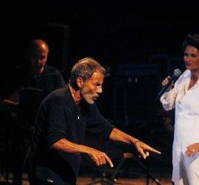 Κραυγή αγωνίας από 700 Έλληνες μουσικούς: Βλέπουμε το εισόδημά μας να εξαφανίζεται- Θέλουμε να επιβιώσουμε αξιοπρεπως - Κυρίως Φωτογραφία - Gallery - Video
