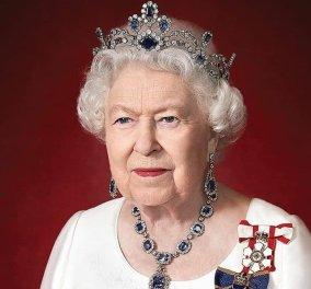Η βασίλισσα Ελισάβετ ετοιμάζει ένα θεαματικό Ιωβηλαίο για το 2022: 70 χρόνια στον θρόνο – Έτοιμη να παραδώσει το στέμμα; (Φωτό)  - Κυρίως Φωτογραφία - Gallery - Video