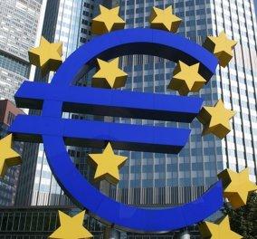"""Εντός Δεκεμβρίου το """"πράσινο φως"""" από την ΕΚΤ για αναστολή των δόσεων για δάνεια στις τράπεζες ως τον Φεβρουάριο - Κυρίως Φωτογραφία - Gallery - Video"""